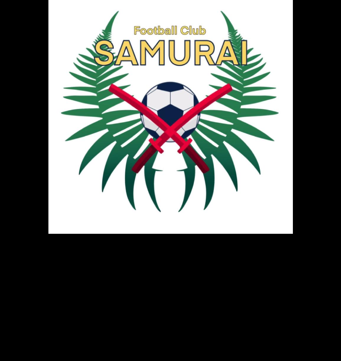 岡崎市のサッカースクール、サッカークラブで少年サッカー|FC.SAMURAI